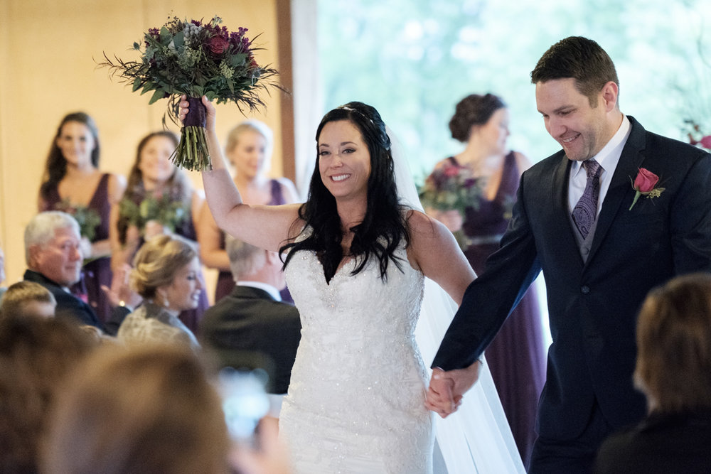 2017_BAP_AmyRyan_Lake_Geneva_Resort_Wedding-56.jpg