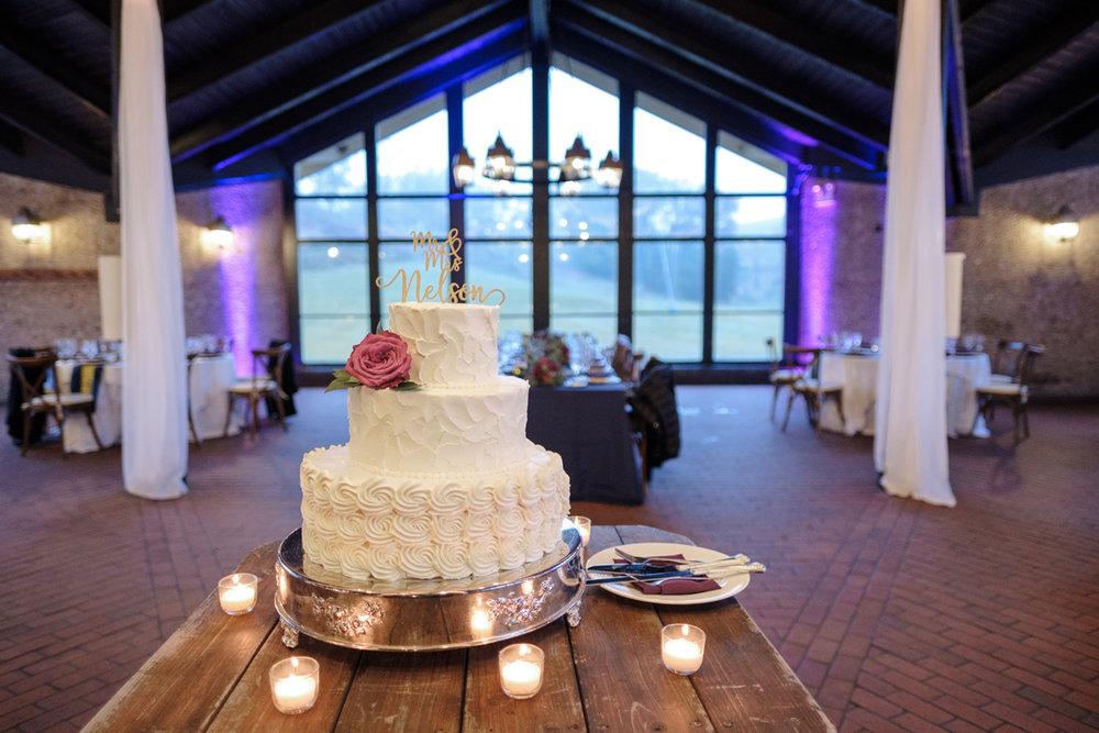 2017_BAP_AmyRyan_Lake_Geneva_Resort_Wedding-57.jpg