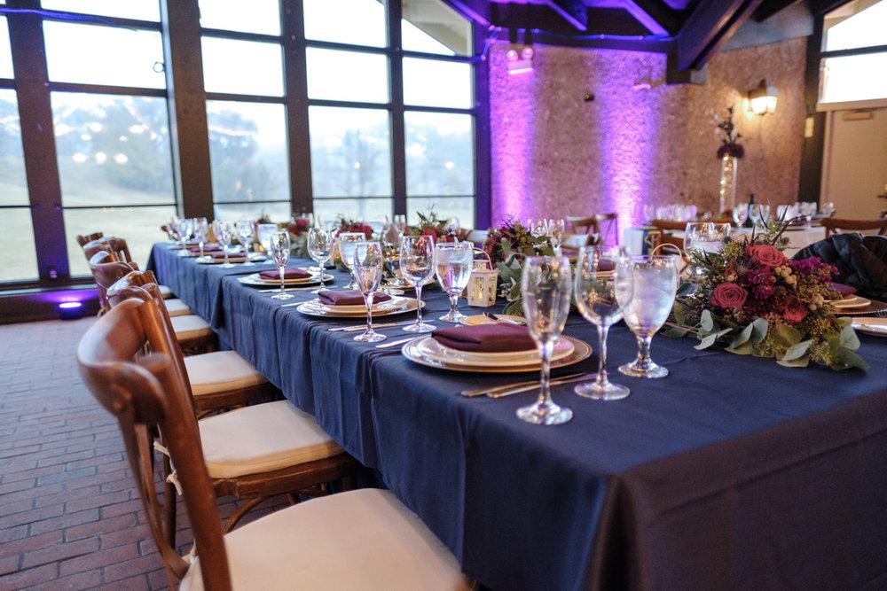 2017_BAP_AmyRyan_Lake_Geneva_Resort_Wedding-58.jpg
