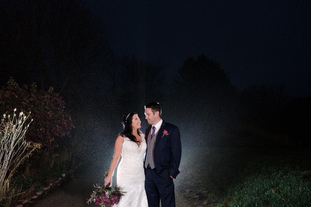 2017_BAP_AmyRyan_Lake_Geneva_Resort_Wedding-61.jpg