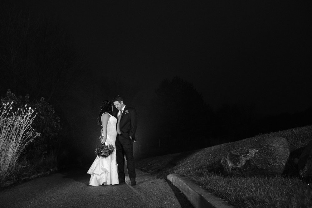 2017_BAP_AmyRyan_Lake_Geneva_Resort_Wedding-65.jpg