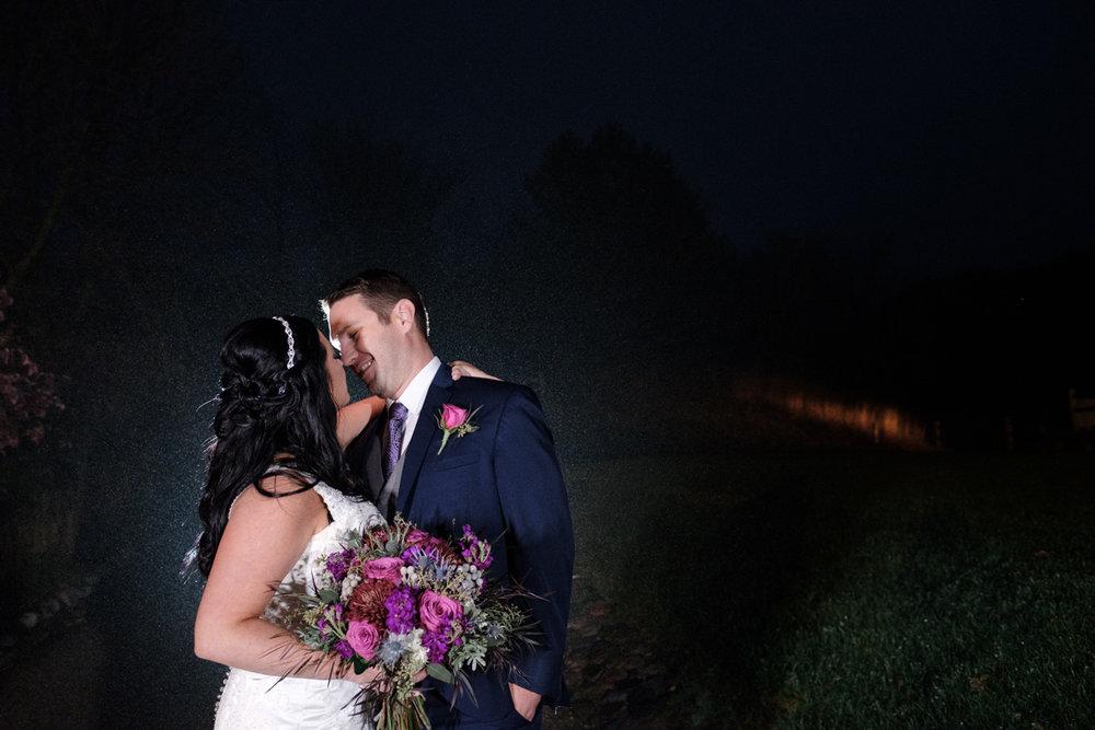 2017_BAP_AmyRyan_Lake_Geneva_Resort_Wedding-64.jpg