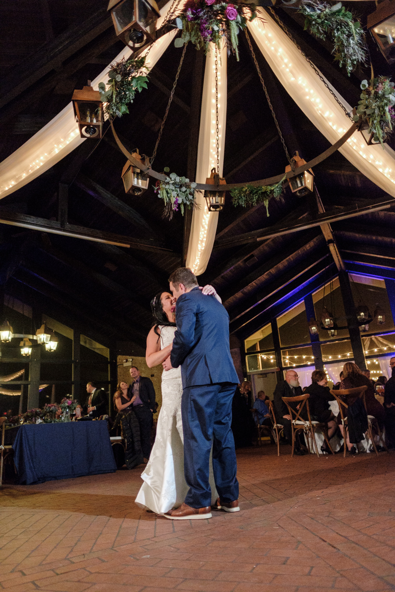 2017_BAP_AmyRyan_Lake_Geneva_Resort_Wedding-72.jpg