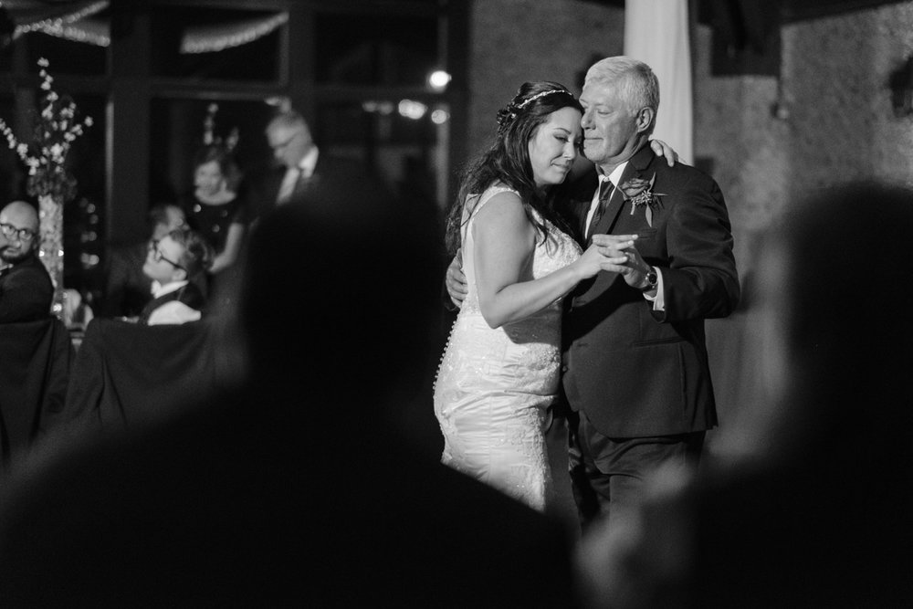 2017_BAP_AmyRyan_Lake_Geneva_Resort_Wedding-79.jpg