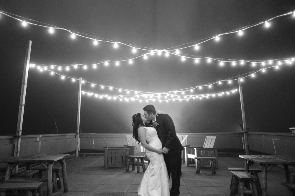 2017_BAP_AmyRyan_Lake_Geneva_Resort_Wedding-100.jpg