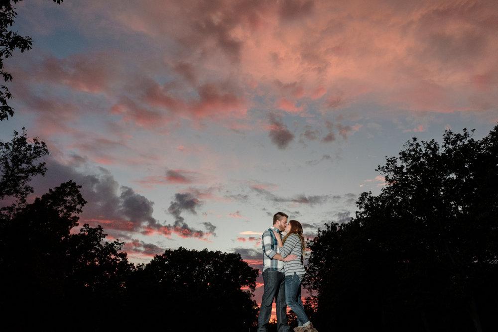 2017_BAP_ZachJenessa_Rockton_Engagement-16.jpg