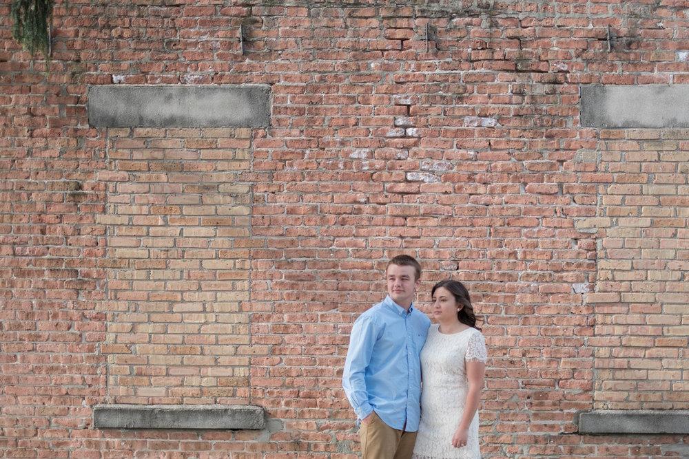 2017_BAP_Jessica_Nathan_Engagement_Rockton-4.jpg