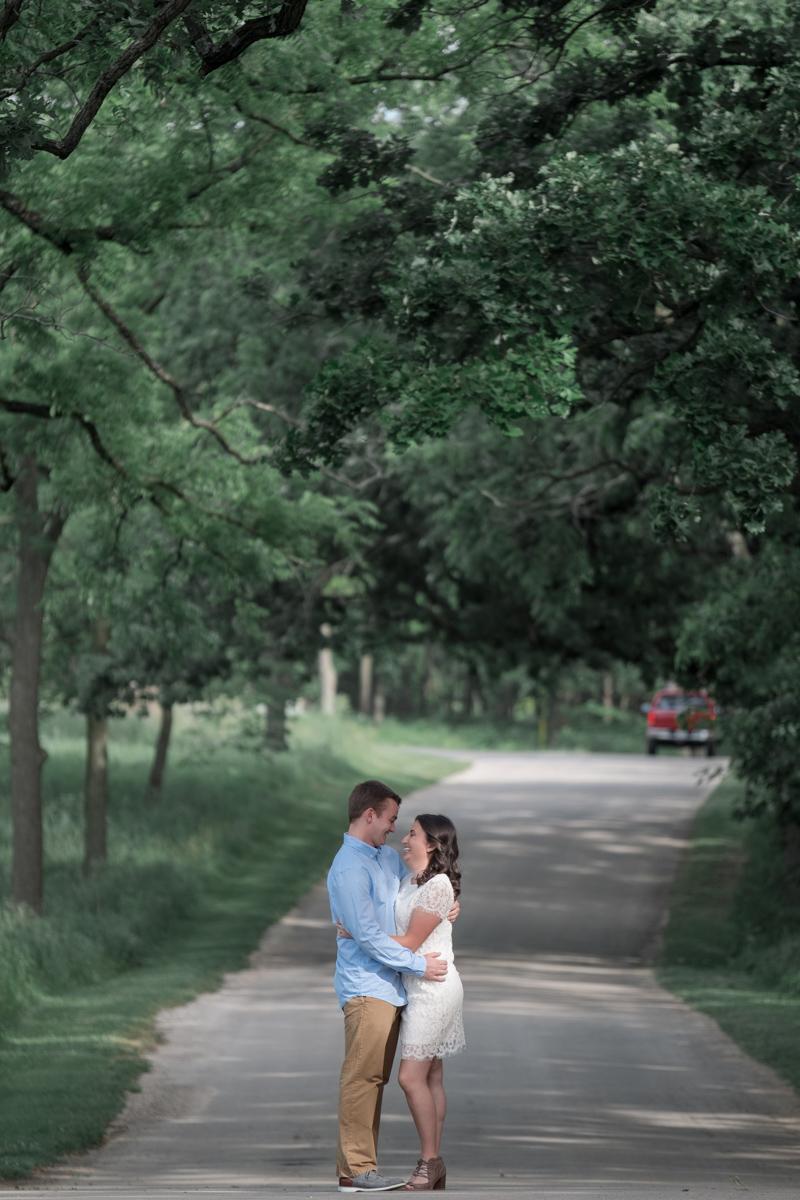 2017_BAP_Jessica_Nathan_Engagement_Rockton-8.jpg