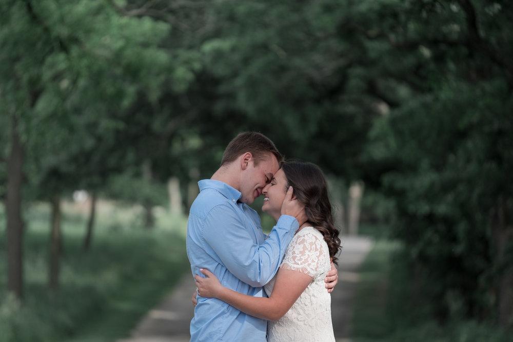 2017_BAP_Jessica_Nathan_Engagement_Rockton-10.jpg