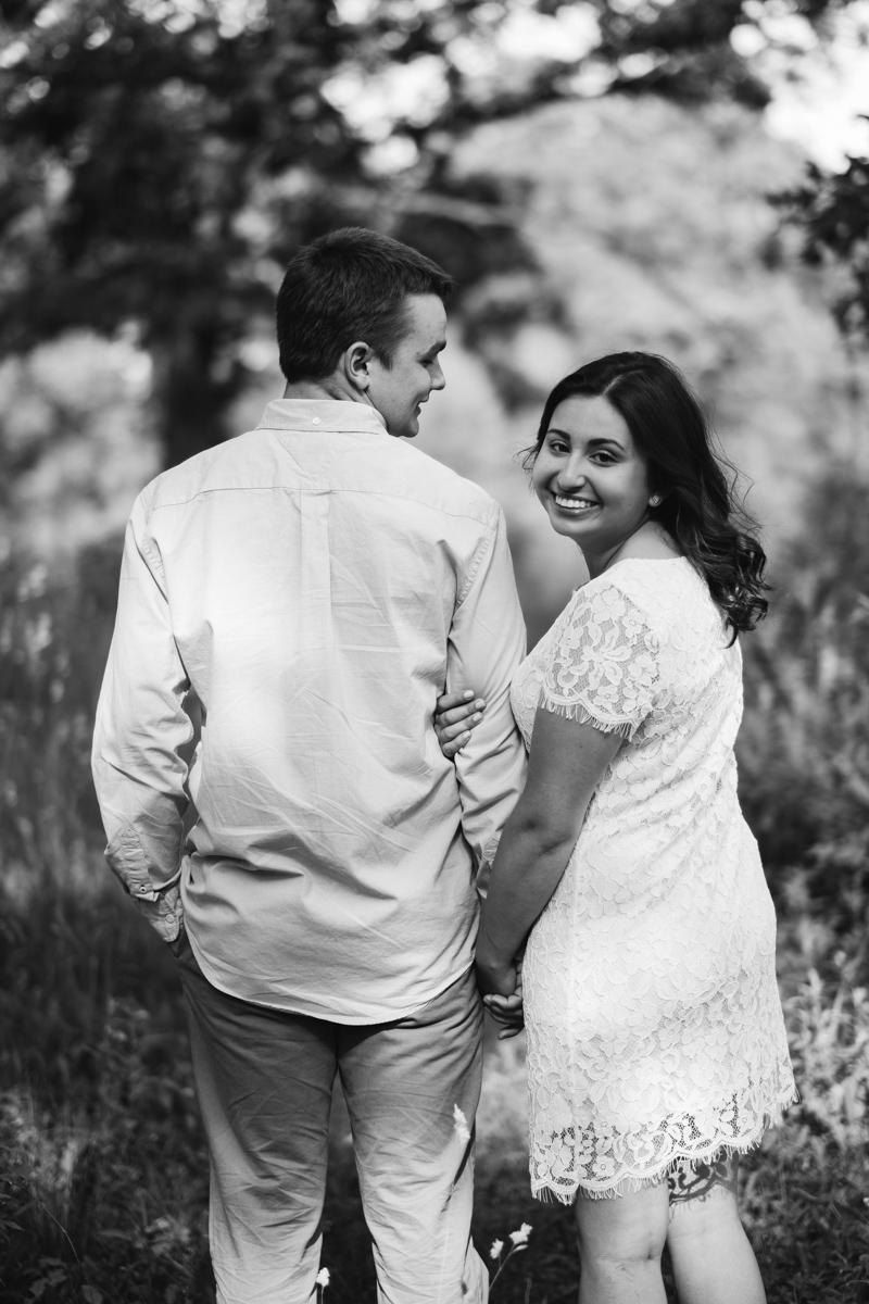 2017_BAP_Jessica_Nathan_Engagement_Rockton-11.jpg
