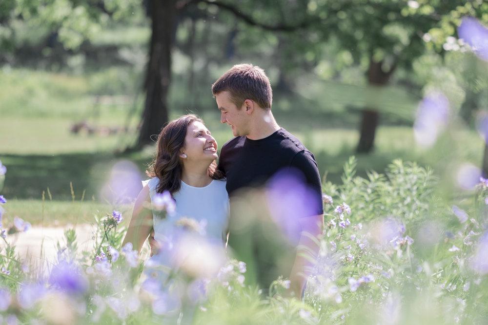 2017_BAP_Jessica_Nathan_Engagement_Rockton-19.jpg