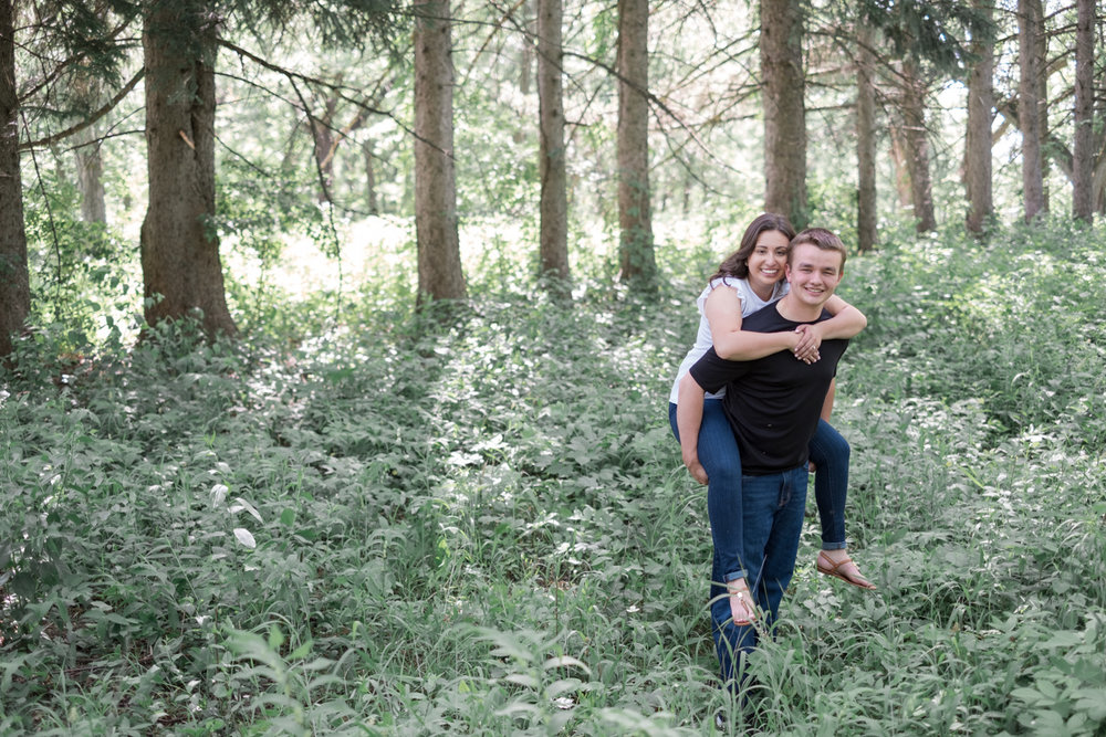 2017_BAP_Jessica_Nathan_Engagement_Rockton-23.jpg