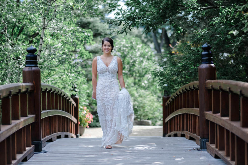18-09-01 BAP Kiley-Trevor-Anderson-Gardens-Wedding-13.jpg