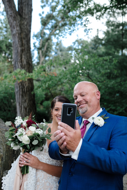 18-09-01 BAP Kiley-Trevor-Anderson-Gardens-Wedding-24.jpg