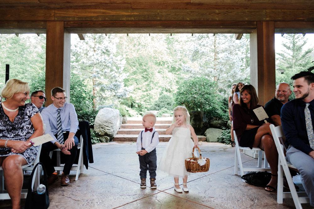 18-09-01 BAP Kiley-Trevor-Anderson-Gardens-Wedding-25.jpg
