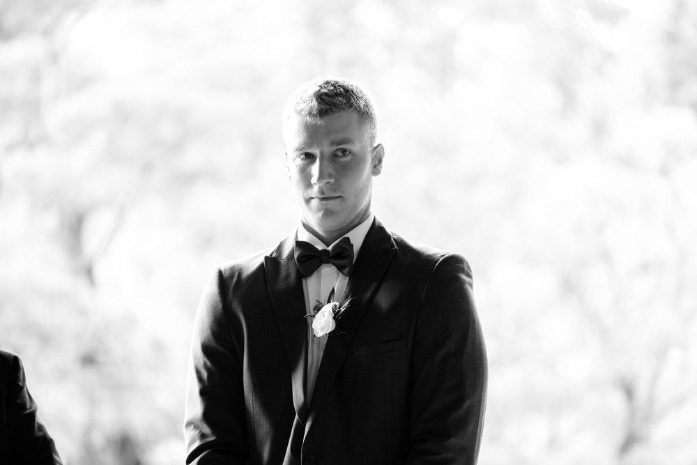 18-09-01 BAP Kiley-Trevor-Anderson-Gardens-Wedding-29.jpg
