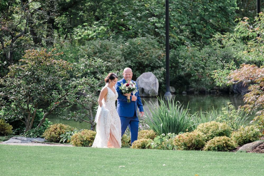 18-09-01 BAP Kiley-Trevor-Anderson-Gardens-Wedding-27.jpg