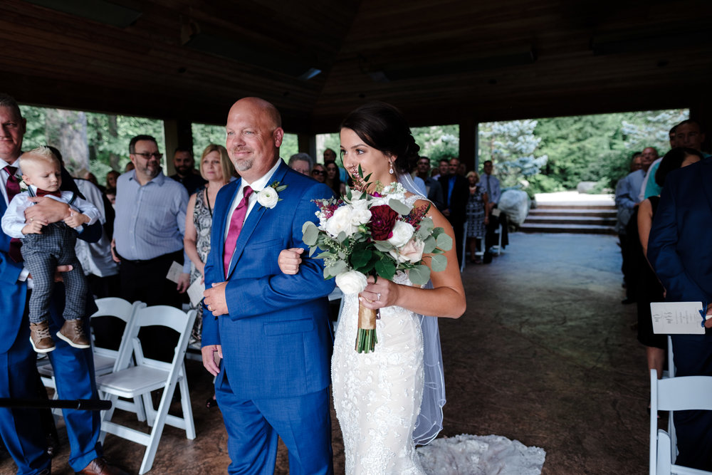 18-09-01 BAP Kiley-Trevor-Anderson-Gardens-Wedding-31.jpg