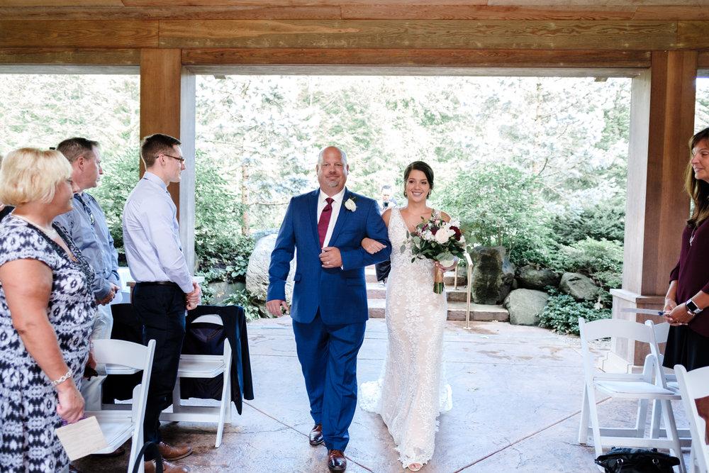 18-09-01 BAP Kiley-Trevor-Anderson-Gardens-Wedding-30.jpg