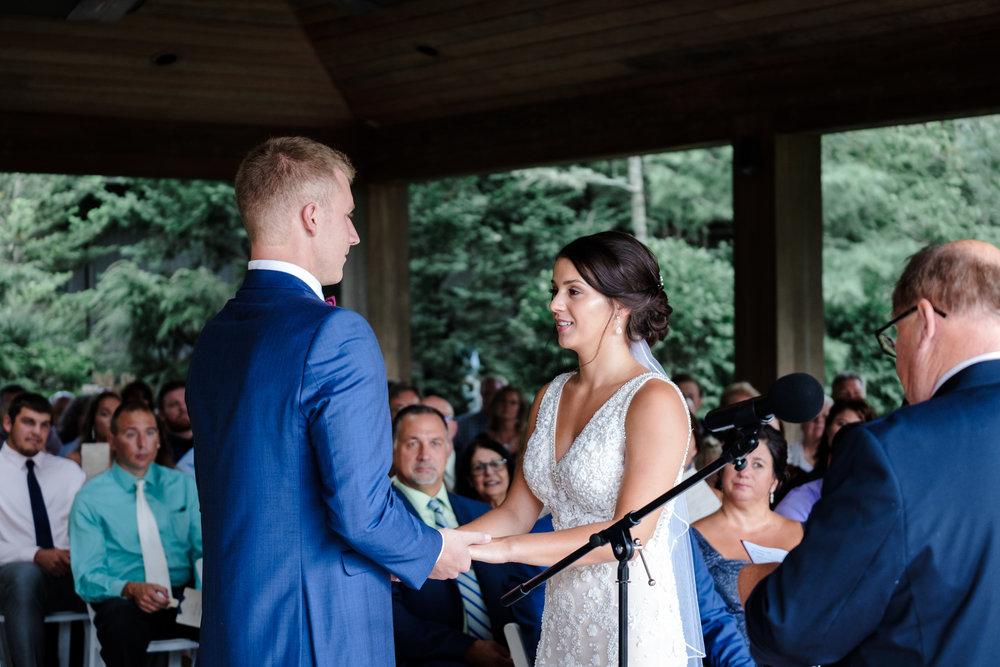 18-09-01 BAP Kiley-Trevor-Anderson-Gardens-Wedding-38.jpg