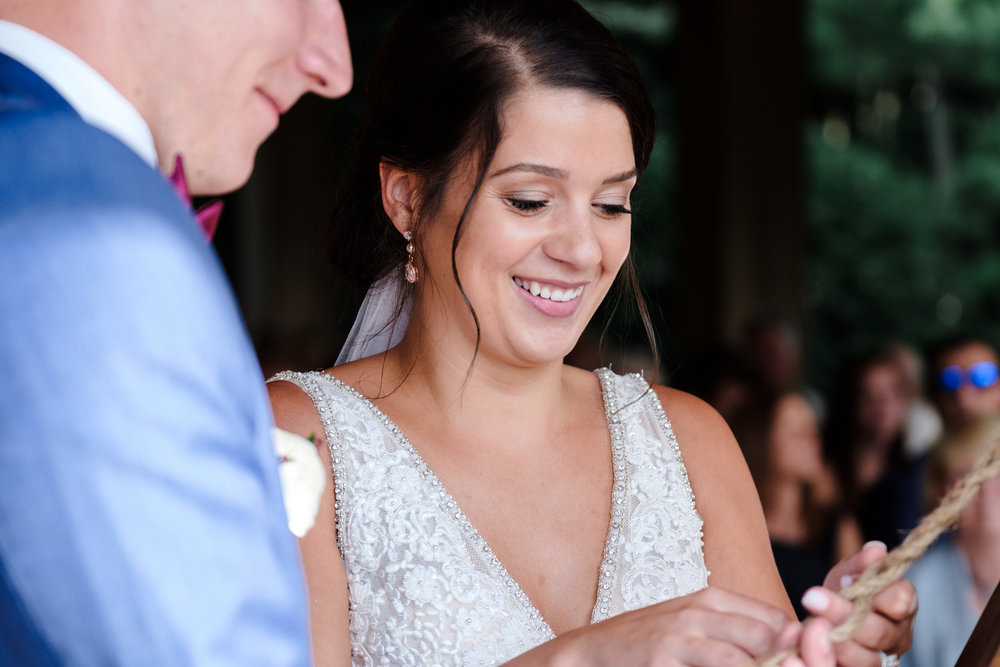 18-09-01 BAP Kiley-Trevor-Anderson-Gardens-Wedding-44.jpg