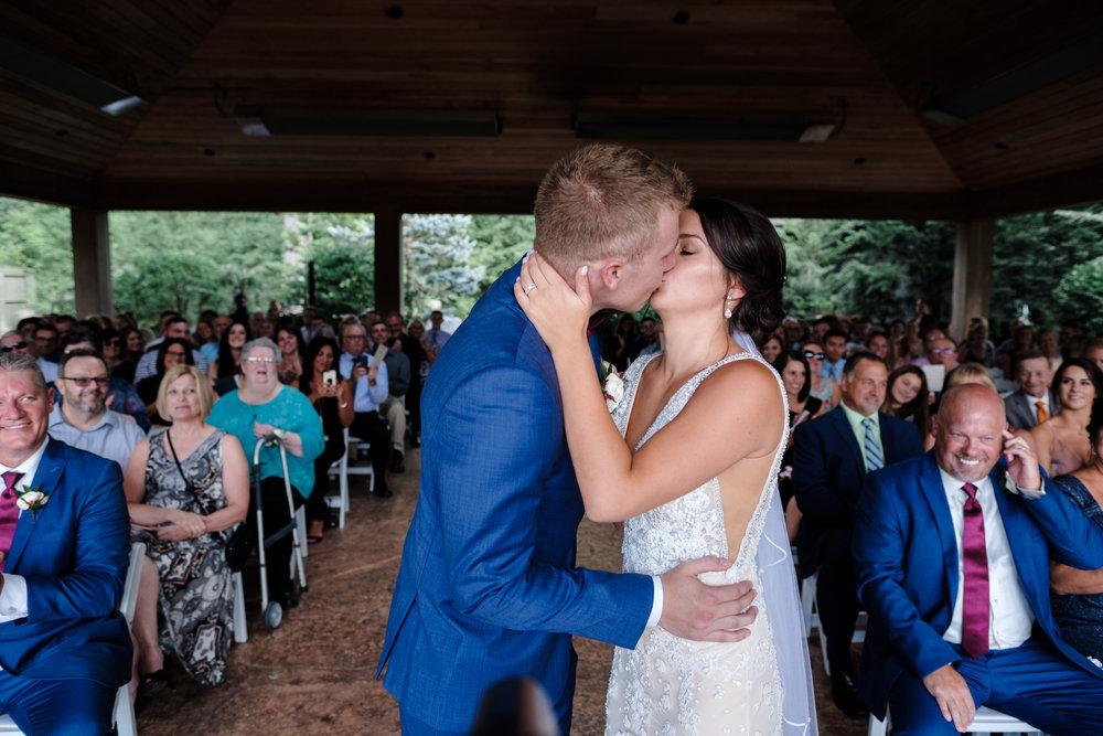 18-09-01 BAP Kiley-Trevor-Anderson-Gardens-Wedding-46.jpg