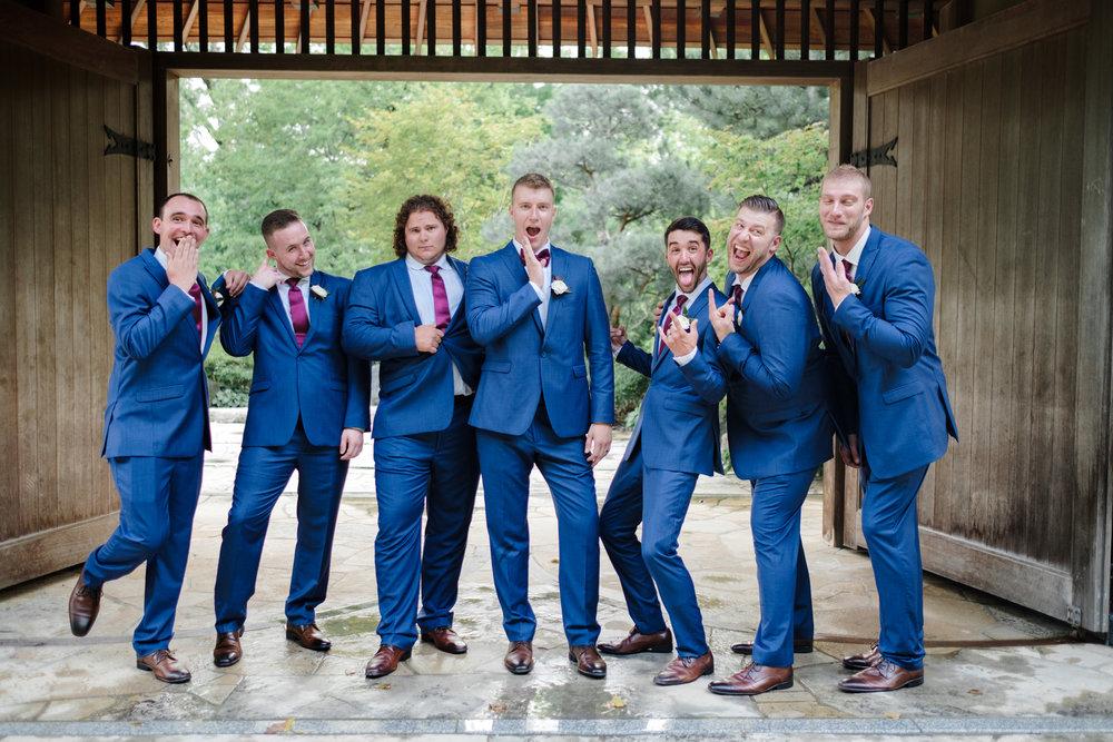 18-09-01 BAP Kiley-Trevor-Anderson-Gardens-Wedding-50.jpg