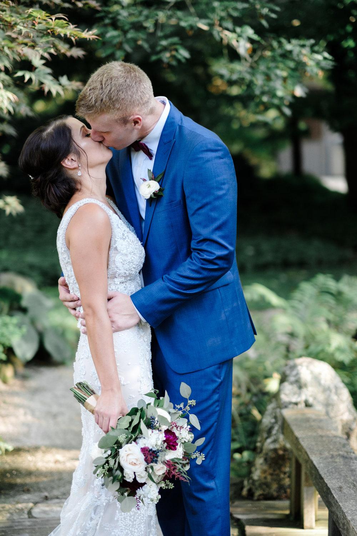 18-09-01 BAP Kiley-Trevor-Anderson-Gardens-Wedding-61.jpg