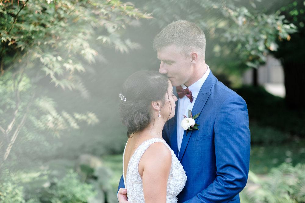 18-09-01 BAP Kiley-Trevor-Anderson-Gardens-Wedding-62.jpg