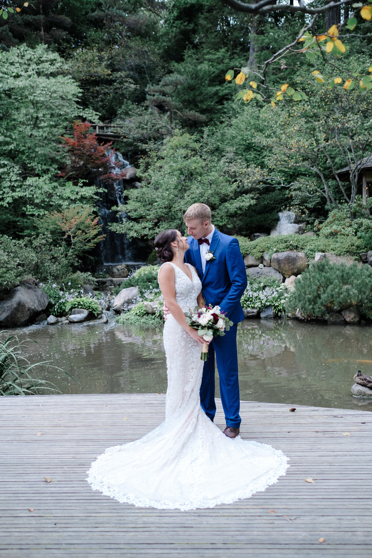 18-09-01 BAP Kiley-Trevor-Anderson-Gardens-Wedding-74.jpg