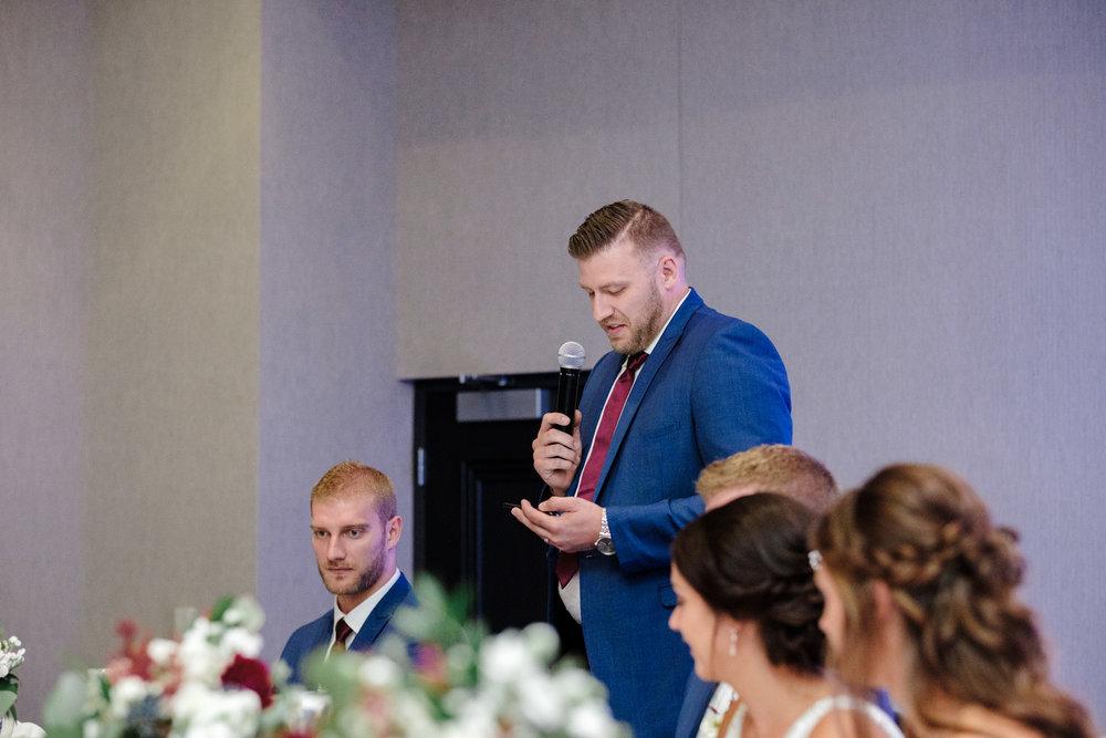 18-09-01 BAP Kiley-Trevor-Anderson-Gardens-Wedding-84.jpg