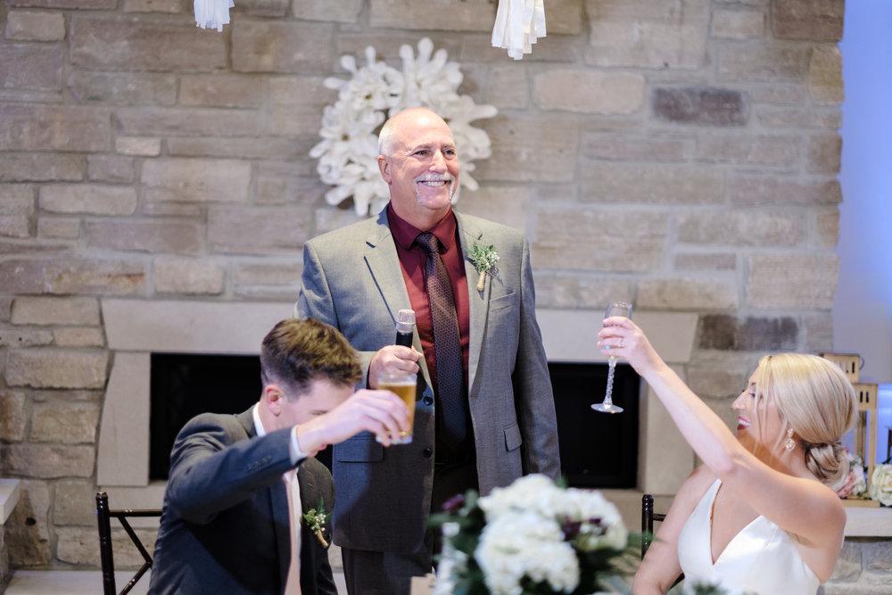 2018 Brottany & Jake Rockford Bank and Trust Pavilion Wedding-71.jpg