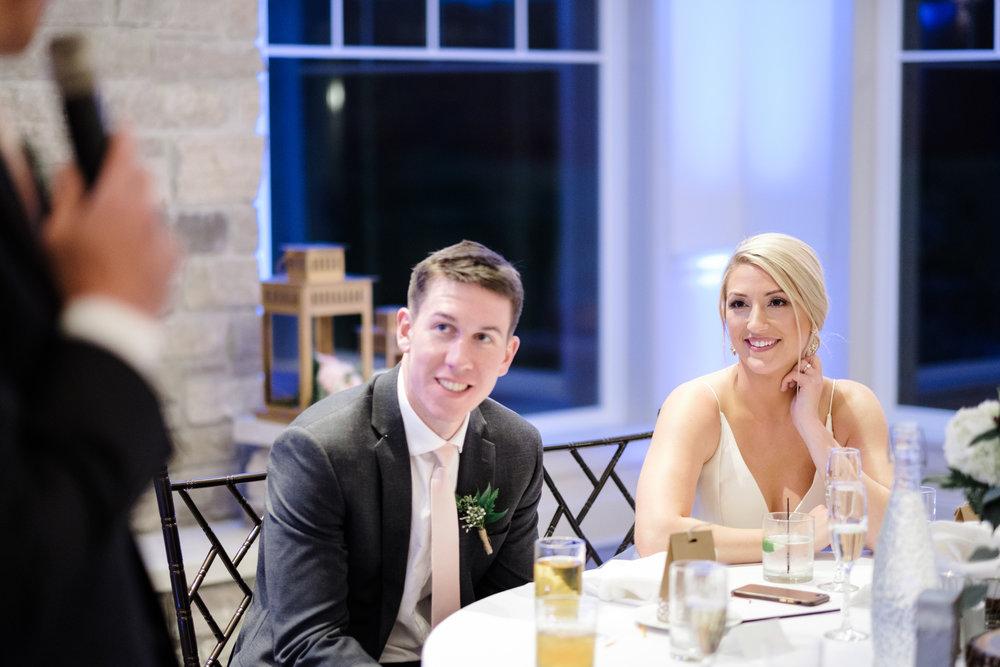 2018 Brottany & Jake Rockford Bank and Trust Pavilion Wedding-73.jpg