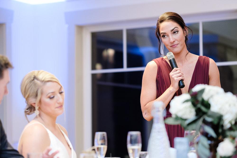 2018 Brottany & Jake Rockford Bank and Trust Pavilion Wedding-75.jpg