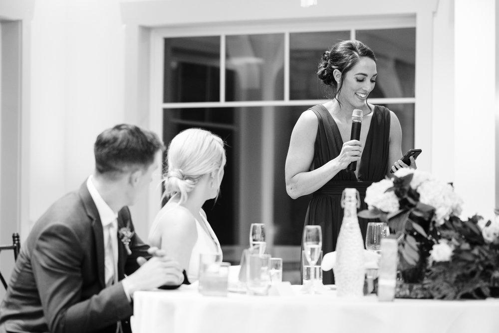 2018 Brottany & Jake Rockford Bank and Trust Pavilion Wedding-76.jpg