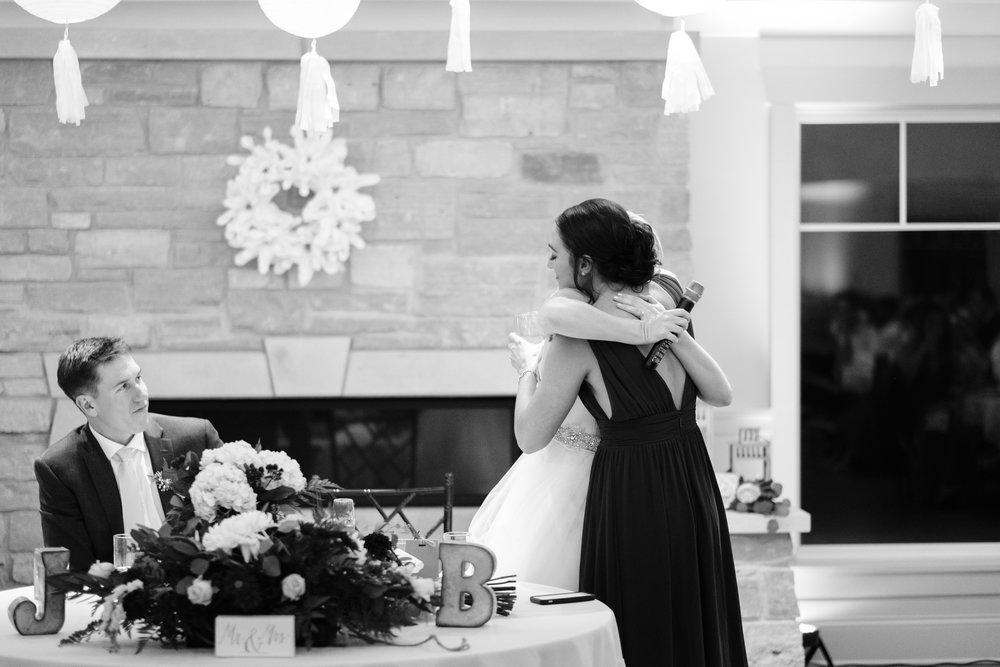 2018 Brottany & Jake Rockford Bank and Trust Pavilion Wedding-77.jpg