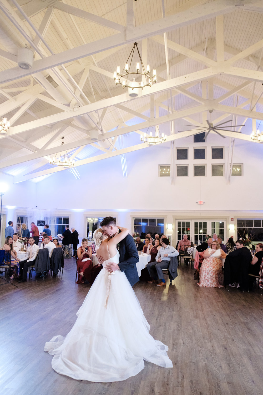 2018 Brottany & Jake Rockford Bank and Trust Pavilion Wedding-80.jpg