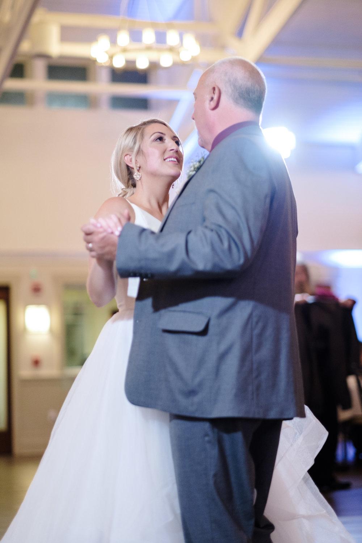 2018 Brottany & Jake Rockford Bank and Trust Pavilion Wedding-84.jpg