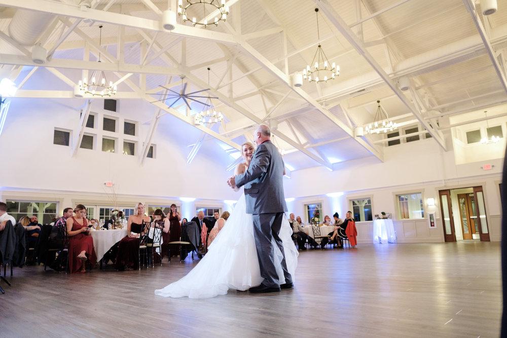 2018 Brottany & Jake Rockford Bank and Trust Pavilion Wedding-87.jpg