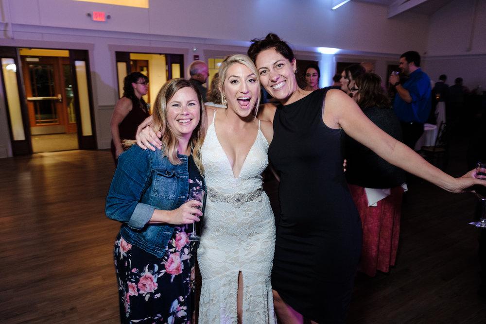 2018 Brottany & Jake Rockford Bank and Trust Pavilion Wedding-91.jpg