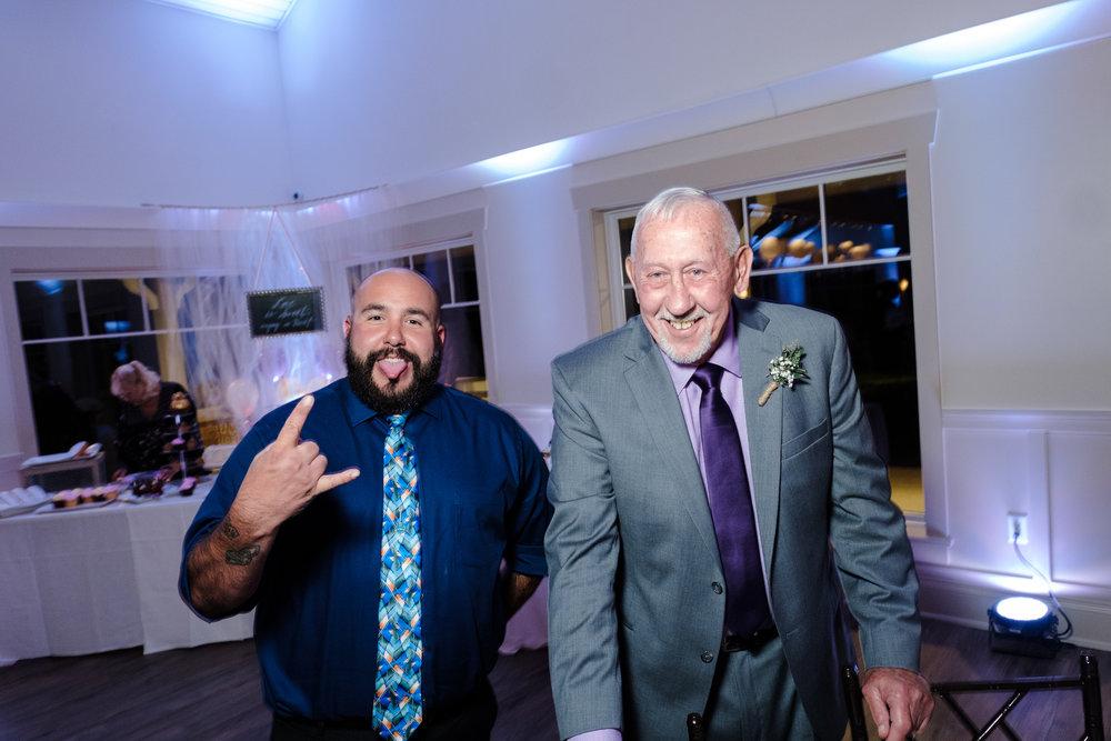 2018 Brottany & Jake Rockford Bank and Trust Pavilion Wedding-92.jpg