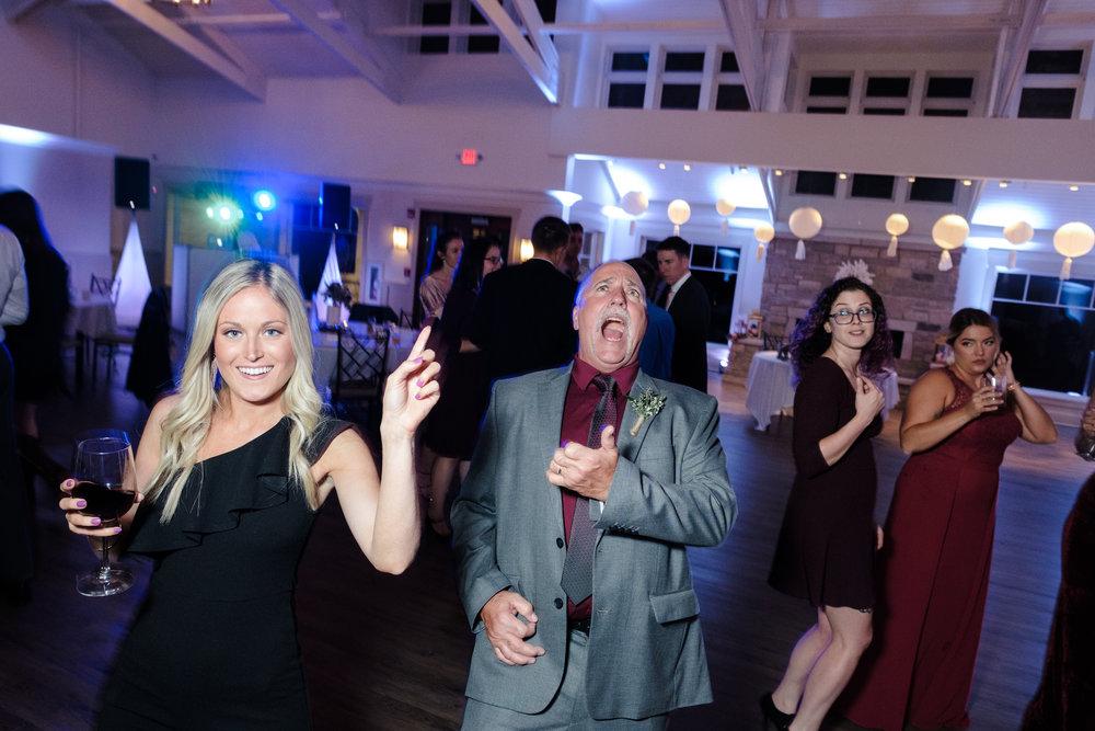 2018 Brottany & Jake Rockford Bank and Trust Pavilion Wedding-93.jpg