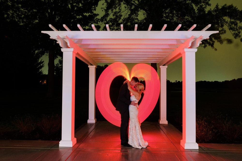 2018 Brottany & Jake Rockford Bank and Trust Pavilion Wedding-99.jpg