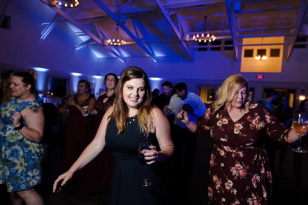 2018 Brottany & Jake Rockford Bank and Trust Pavilion Wedding-101.jpg