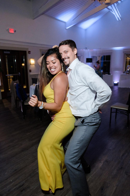 2018 Brottany & Jake Rockford Bank and Trust Pavilion Wedding-103.jpg