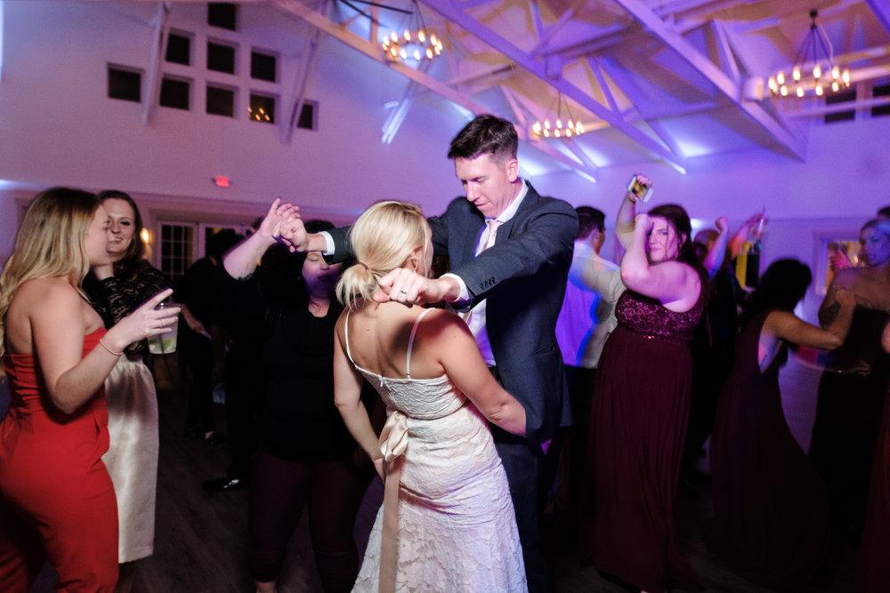 2018 Brottany & Jake Rockford Bank and Trust Pavilion Wedding-105.jpg