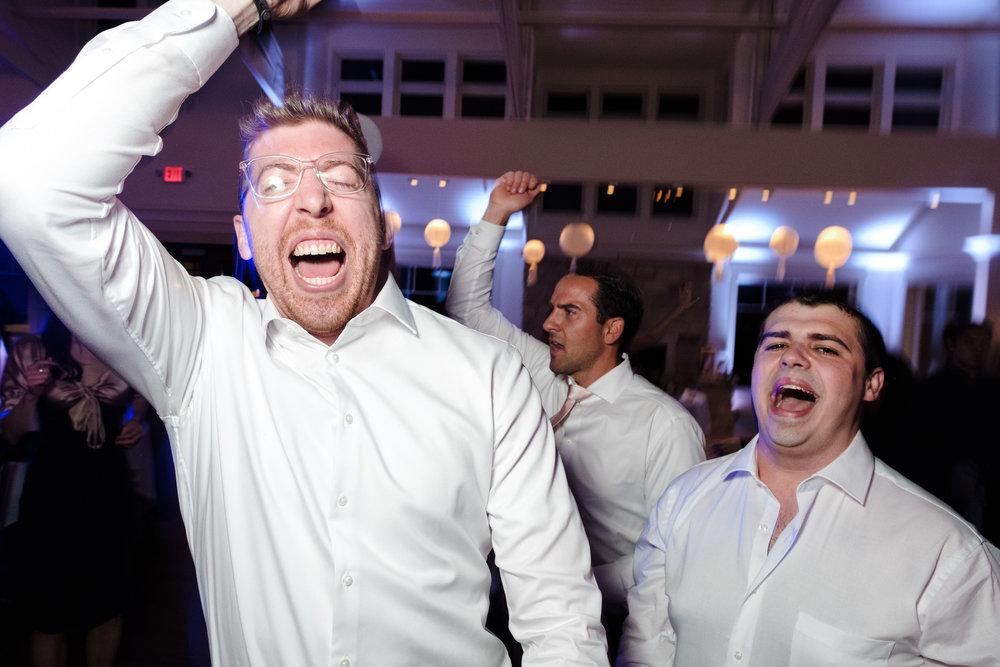 2018 Brottany & Jake Rockford Bank and Trust Pavilion Wedding-106.jpg