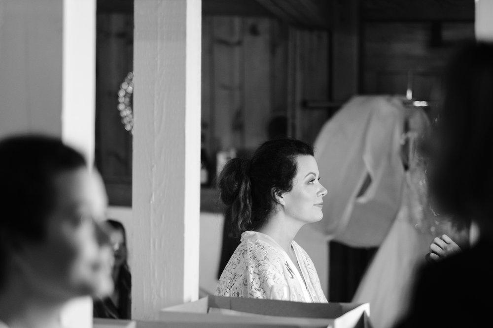 Andrea Caleb Happily Ever After Barn Wedding-2.jpg