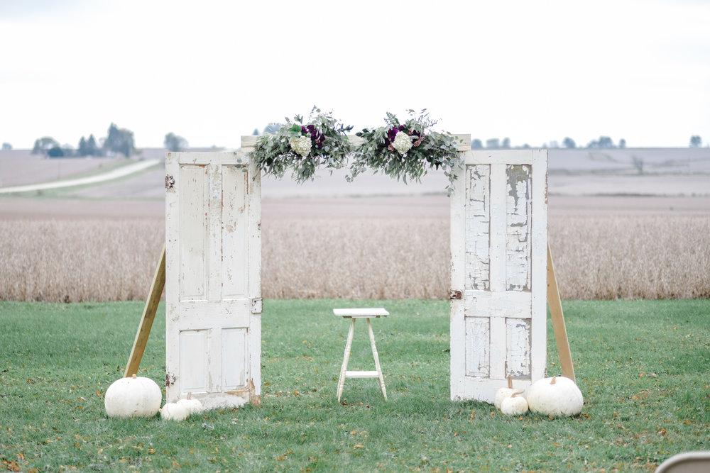 Andrea Caleb Happily Ever After Barn Wedding-1.jpg