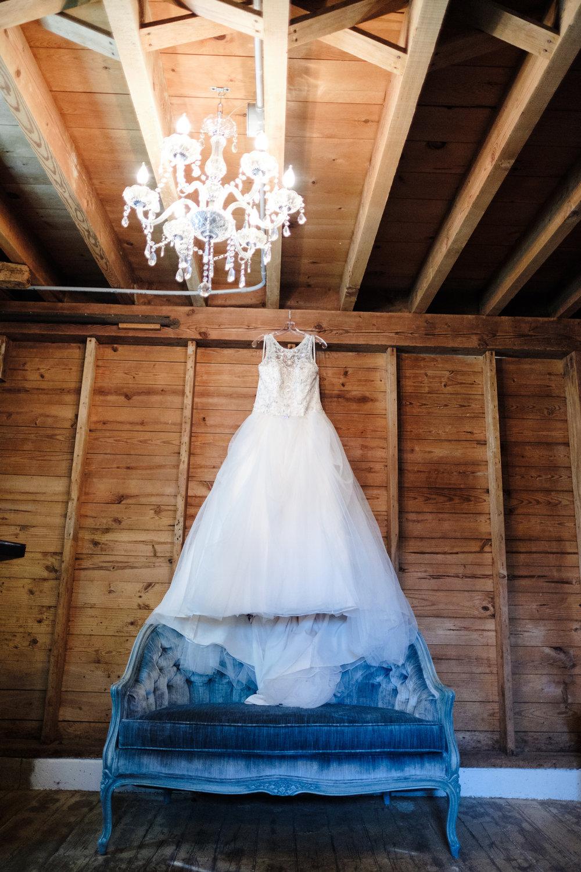 Andrea Caleb Happily Ever After Barn Wedding-5.jpg